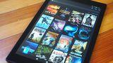 Amazon anuncia Fire HD 10, novo tablet com preço mais baixo que o antecessor