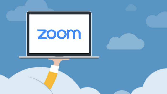 """Zoom reforça segurança e exige senha para evitar """"grampos"""" em videochamadas"""