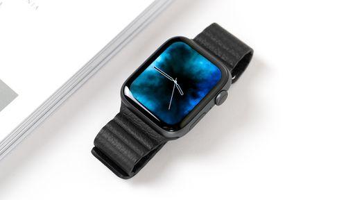 Como instalar o beta público do watchOS no Apple Watch
