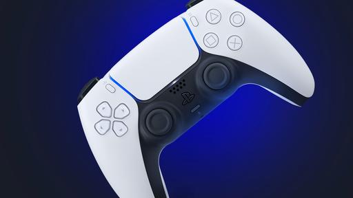PlayStation 5   Sony altera padrão do controle no Japão e gera polêmica