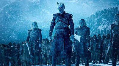 Bloodmoon | O que sabemos sobre o primeiro spin-off de Game of Thrones