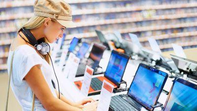 Queda livre: venda de PCs no Brasil despenca 38% no segundo trimestre de 2015