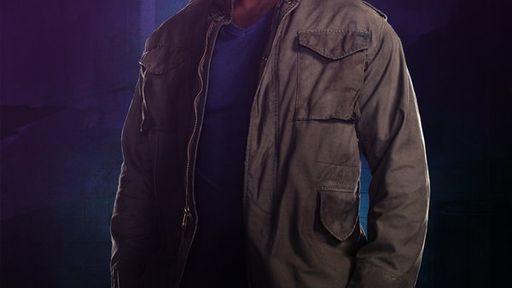 """Assista ao novo teaser de """"Luke Cage"""", que estreará em 30 de setembro na Netflix"""