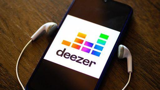 Saiba como corrigir erros no aplicativo Deezer para celular