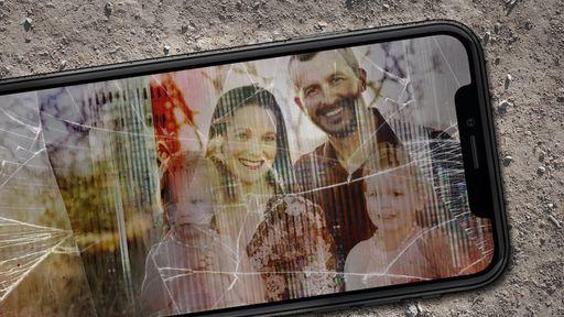 Crítica | Cenas de um Homicídio: Uma Família Vizinha relata assassinatos cruéis