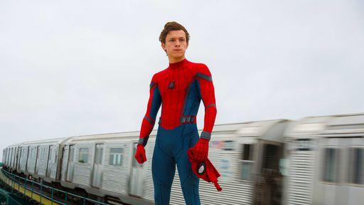 Briga entre Sony e Marvel pode tirar Homem-Aranha do MCU
