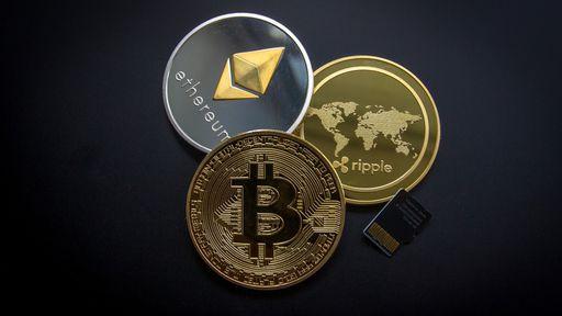 Mais de R$ 3 bilhões em criptomoedas são roubados no maior ataque da história