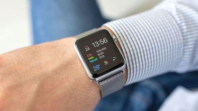 Um terço de todos os smartwatches vendidos em 2019 são da Apple, diz estudo