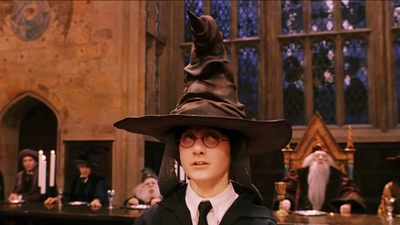 Facebook libera efeito comemorativo aos 20 anos de Harry Potter