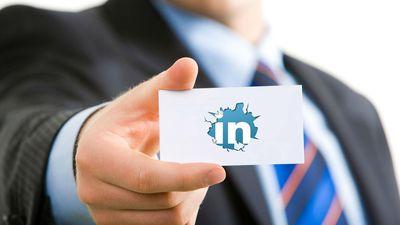 LinkedIn traz sua ferramenta de cursos online para o Brasil