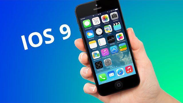 Conheça 10 novos recursos do iOS 9 [Análise]