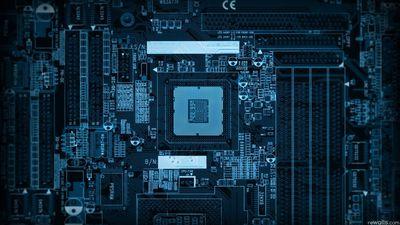 Intel revela preço e especificações do poderoso processador Core i9-7920X