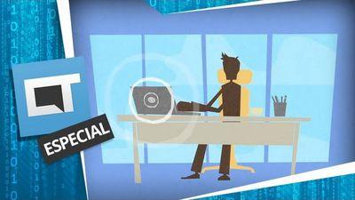 Cloud computing: quais os desafios atuais dessa tecnologia?