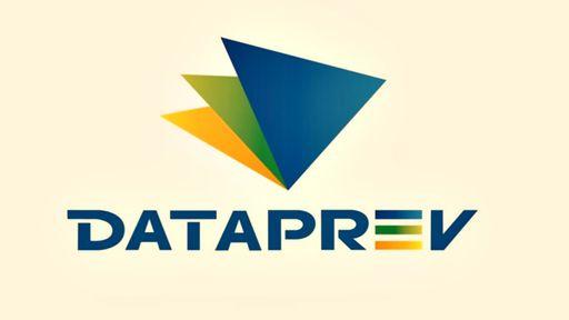 Dataprev quer treinar 3,2 mil funcionários para aumentar segurança de dados