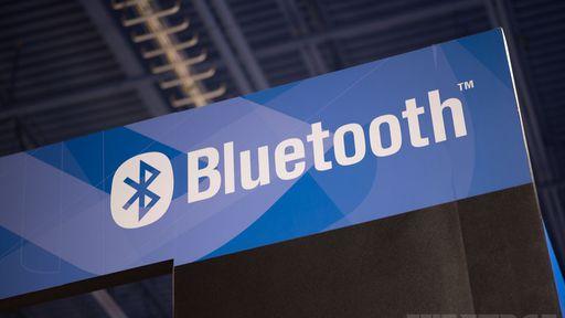 Especificações do Bluetooth 5 devem ser divulgadas até o início de 2017