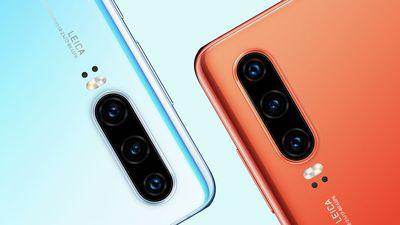 CT News - 14/05/2019 (Brecha no WhatsApp afeta usuários; Novidades da Huawei)