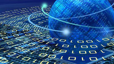 Supere os desafios operacionais do big data e foque na inovação