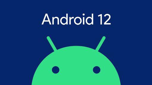 Google revela modos de desempenho e recursos do painel de jogos no Android 12