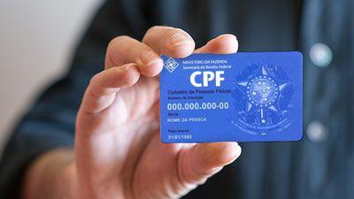 Saiba em que momento informar o CPF de maneira segura ao efetuar uma compra