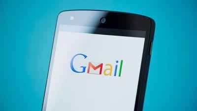Cansado de spam? Veja como bloquear e-mails indesejados no Gmail