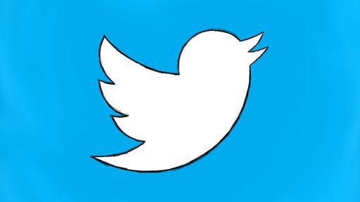 Twitter perde mais um executivo do setor de comunicações