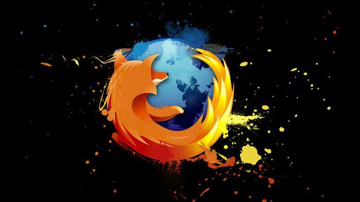 Mozilla solta update emergencial para bug crítico de vulnerabilidade do Firefox