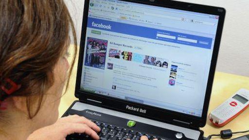 Facebook diminui ainda mais o alcance de postagens orgânicas