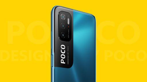 Xiaomi se adianta e confirma POCO M3 Pro no Brasil na véspera do evento