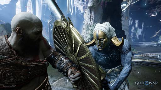 Por que God of War Ragnarök será o fim da saga nórdica