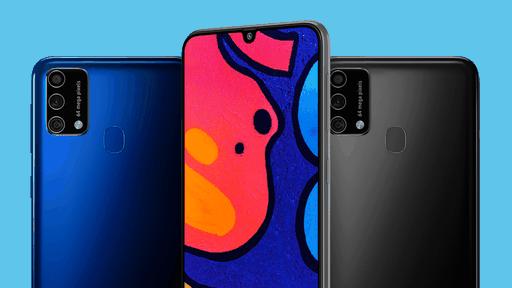 Galaxy M21 Prime deve ser anunciado no final de julho