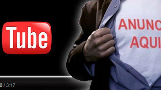 Retire as indesejáveis propagandas dos seus vídeos do YouTube