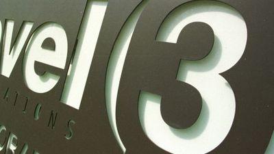CenturyLink deve fechar aquisição da Level 3 por US$ 34 bilhões