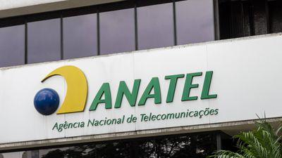 Anatel quer que o Senado libere a propriedade cruzada de meios de comunicação
