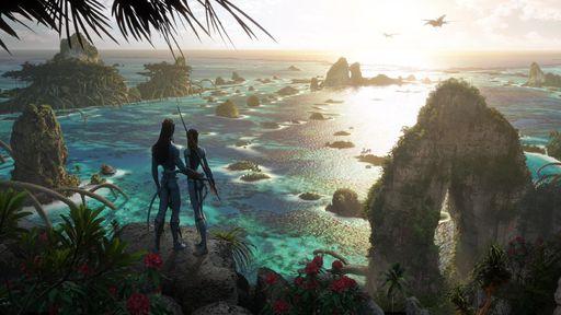 Avatar 2 | James Cameron garante que não haverá mais atrasos no lançamento
