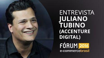 Quais as futuras tendências de uma nova transformação digital? [Fórum e-Commerce Brasil]