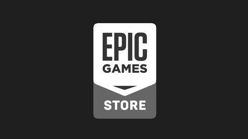 Epic Games Store ganha recurso de salvamento na nuvem