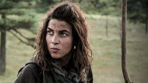 Atriz de Game of Thrones faz críticas pesadas à última temporada da série