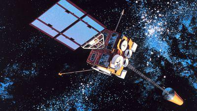Justiça anula multa por problemas com contrato de satélite da Telebras e Viasat