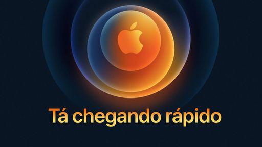 Apple lança novos iPhone 12 e HomePod Mini em evento especial; veja os destaques