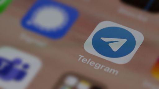 Criador do Telegram diz que ter um iPhone torna o usuário um escravo da Apple