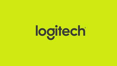 Com foco em design, Logitech faz plano de dois anos para atualizar a marca