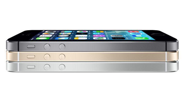 Descubra a exata força de sinal do seu iPhone