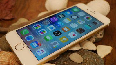 Novo rumor sugere que a Apple lançará o iPhone 8, mas não um iPhone 7s