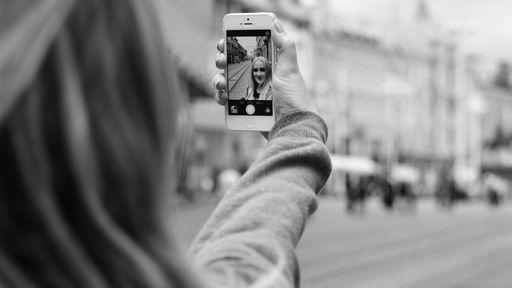 Algoritmo detecta pessoas com depressão com base em fotos no Instagram