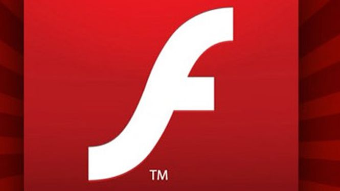 O que adobe flash player curiosidades stopboris Image collections