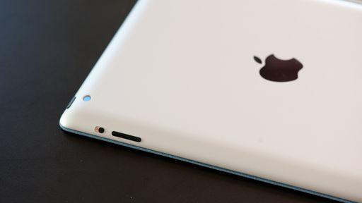 """""""iPad 5"""" e """"iPad Mini 2"""" devem ser lançados até o final do ano, diz analista"""