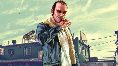 GTA 6 está em desenvolvimento pela Rockstar, segundo currículo de ator