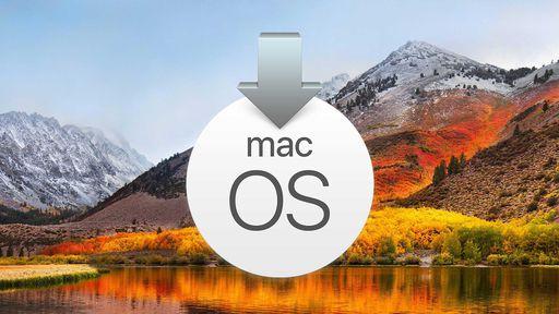 Apple libera o quinto beta para desenvolvedores do macOS Catalina