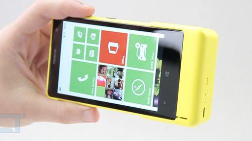Microsoft não deve lançar sucessor do Lumia 1020