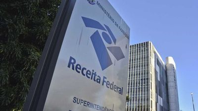 Leilões da receita Federal trazem lotes de iPhones e outros smartphones